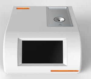 Refractometre RIsco