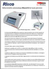 pdf Refractometre