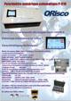 brochure P810