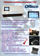 brochure P-850