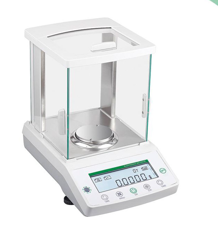 LCI-100mgHP