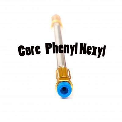svea-columns Core Pheyl Hexyl-2-400x400