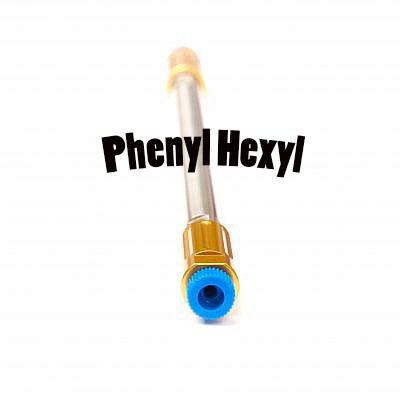 svea-columns Pheyl Hexyl