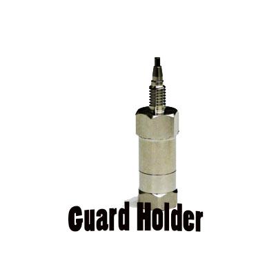 svea-columns guard