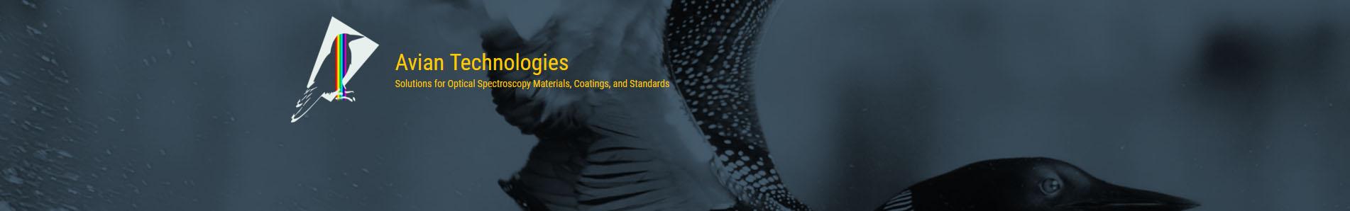 Avian banner LCI