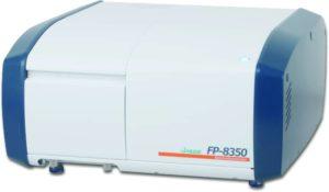 FP-8350