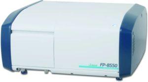 FP-8550