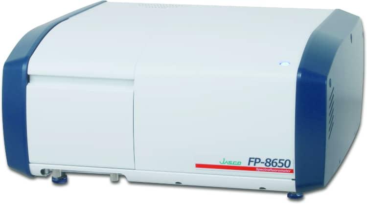 FP-8650