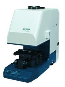 IRT-5000_