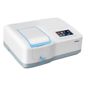 spectrophotometre-uv-visible-uvisco-p