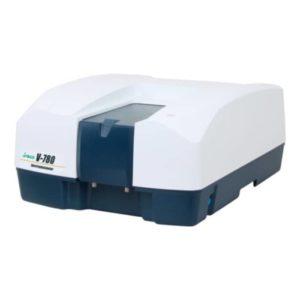 spectrophotometre-uv-visible-jasco-v780