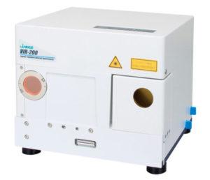 VIR-200