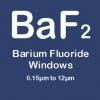 1.BaF2