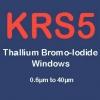 3.KRS5