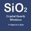 5.SiO2 Quartz
