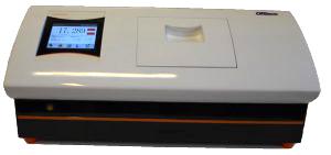 ORISCO1-300x141